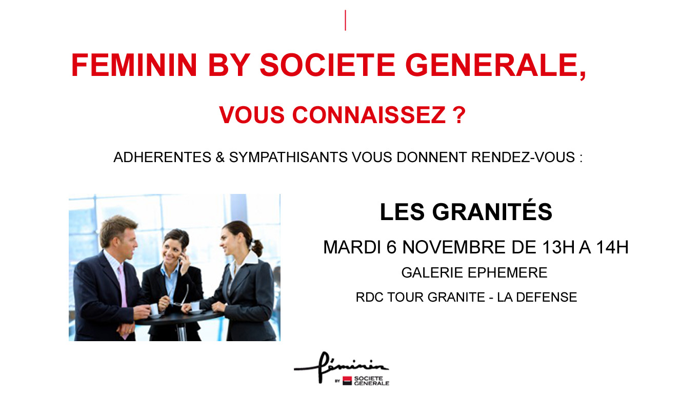 Les granites F by SG_ascenseurs_nov copie