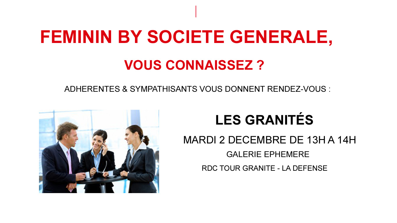 Les granites F by SG_ascenseurs_ 2 DEC copie