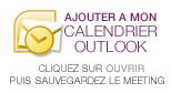 add-outlook-fr2